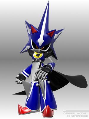 File:Neo Metal Sonic.jpg