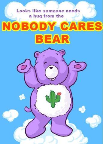 File:Nobodycaresbear.jpg