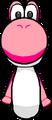 Pink Ghoshi MM2
