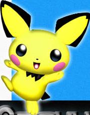 File:Pokemon Universe (1).png