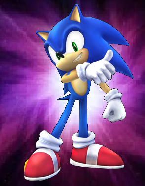 File:Sonic da hedgash.png