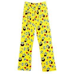 File:Spongebob bottoms.jpg