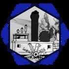 Steamboat Willie Omni