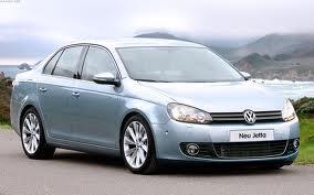 File:VW Jetta.jpg