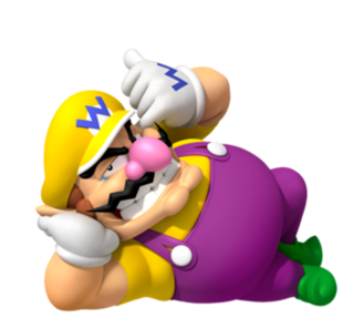 350px-LazyWario.png