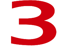 File:3DSthree.png