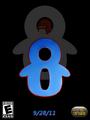 Thumbnail for version as of 15:26, September 24, 2011