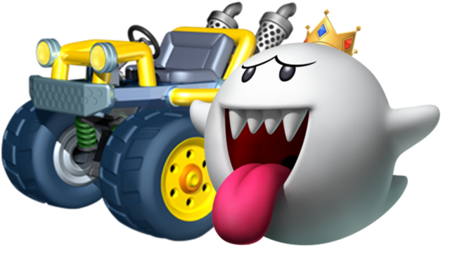 File:King Boo MK9.png