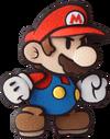 Paper Mario Stan