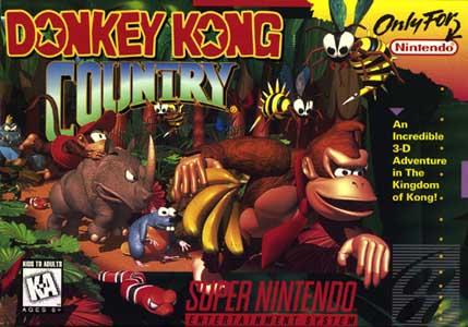 File:DKC SNES boxart.jpg