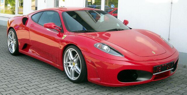 File:Ferrari F430.jpg