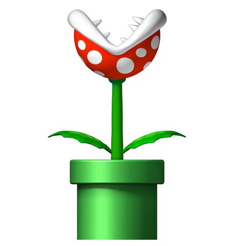 File:PiranhaPlant.jpg