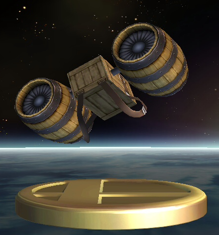 File:Rocketbarrel Pack Trophy.jpg