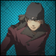 SU Icon Shinjiro