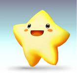 Starfy SSBTT