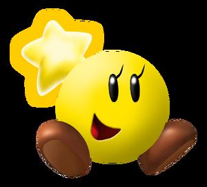 StarlowSMSJ