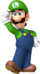 260px-Luigi MP9