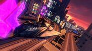 ASR-Transformed-Xbox.com-screenshots-7