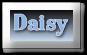 File:DaisyButton.png