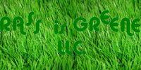 Grass is Greener, LLC.