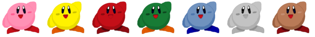 File:Kirby-palette.png