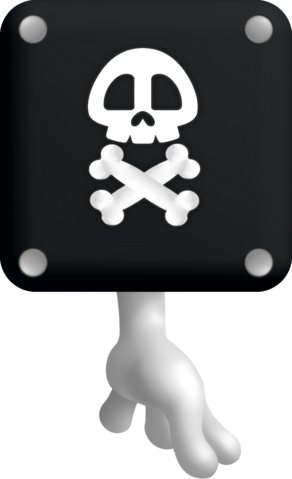File:Skull Box SMWU.png