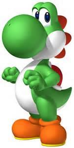 Yoshi 3
