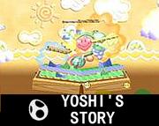 Yoshisstoryssb5