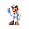Dr.mario.png