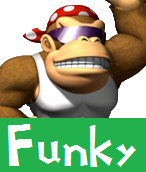 File:Funky.png