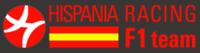 File:Hispania Logo.png