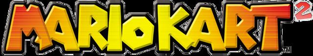 File:Mariokart².png