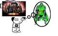 Thumbnail for version as of 01:21, November 5, 2011
