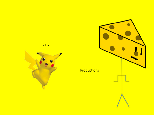 File:Pika Productions Logo.png