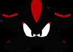 ShadowHeadLogo
