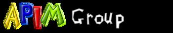 APIMGroupLogoSmall