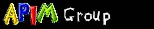 File:APIMGroupLogoSmall.png