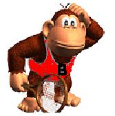 File:Baby Kong.jpg