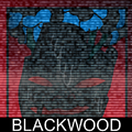 FSB Blackwood