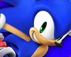 Finale Sonic