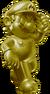 Gold mariosdf