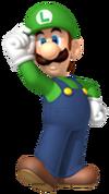 Luigi.