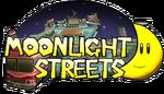 MoonlightStreetsLogo MK3DS