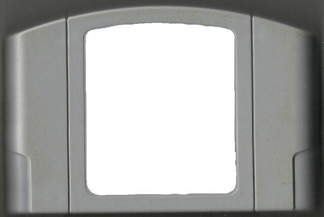 File:N64cartridge temp.jpg