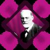Sigmund Freud Omni