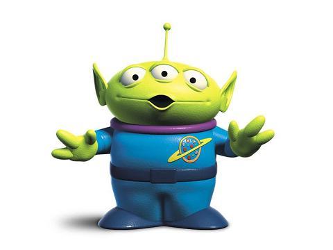 File:Toy-story-alien2.jpg