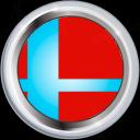 File:Badge-6528-3.png