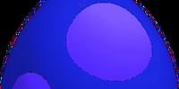 Boshi Egg