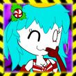 FSBF Icon Princess Peppermint