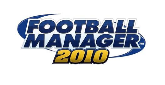 File:Football Manager 2010 Logo.jpg